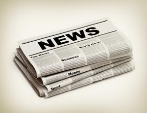 news_icon-F